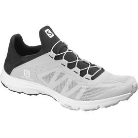 Salomon Amphib Bold - Chaussures Homme - gris/blanc